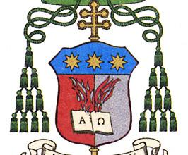 stemma_Vescovo_Amalfi_Cava_jpg