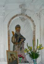 sanmartino_statua