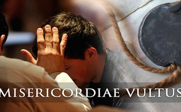 SL_04_13_misericordiae-vultus_20150415102305241505