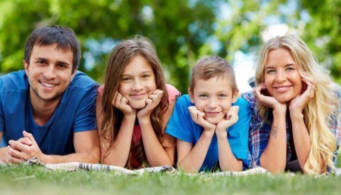 festa-diocesana-della-famiglia-formato-posta-elettronica-e-sito-web3