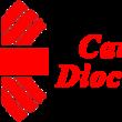 icona-caritas-932x407