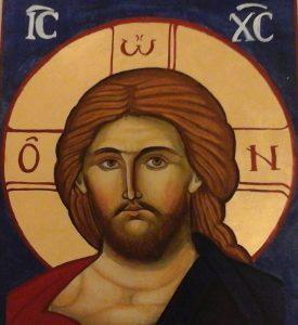 icona-2-pulita-Gesù-Cristo-Sr.-Emanuela-piccola-275x300