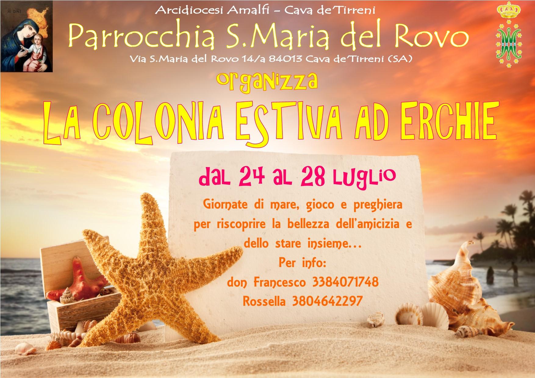 colonia2017[6545]