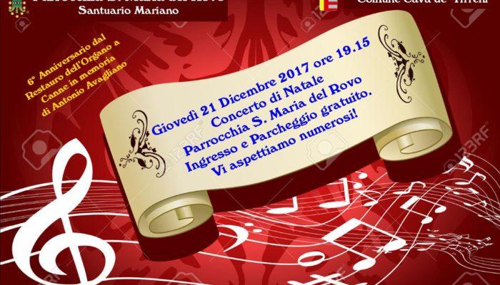 Concerto di natale17