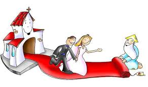 Corso Matrimoniale