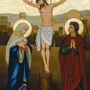 venerdi santo