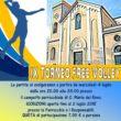 IX Ed. Torneo Free Volley