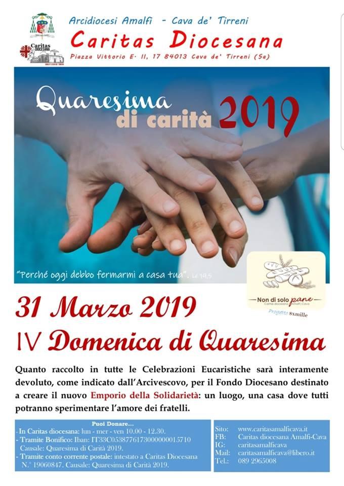 Quaresima-di-carità-2019-1