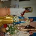 DSC_02292011-04-24