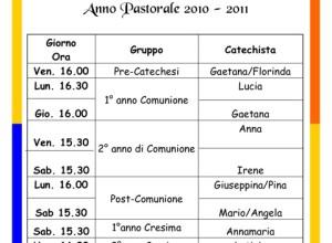 Catechesi2010_11