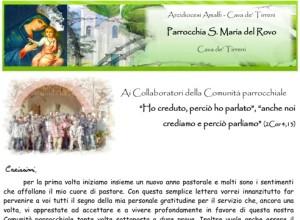 lettere_operatori_pastorali