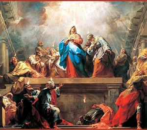 05-Pentecoste