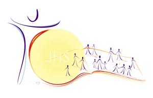 logo_anno_pastorale_web
