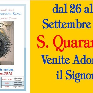 banner-sit40o