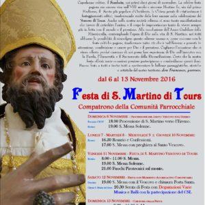 manifesto-s-martino-2016