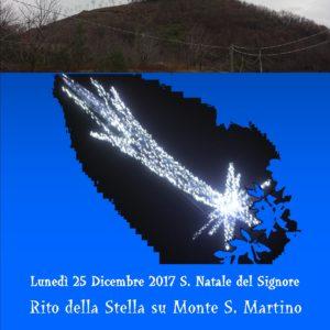 Stella s. martino