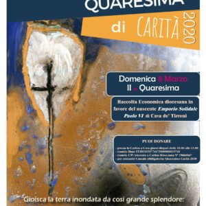 1582749158114_Quaresima 2020