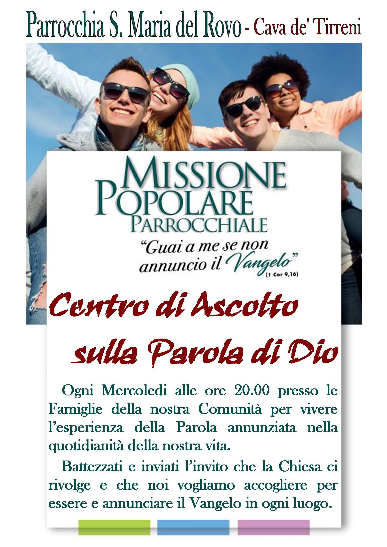 Locandina Missione parrocchiale.jpg2