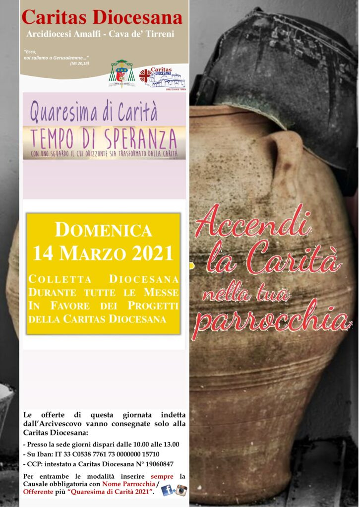 Locandina-Quaresima-2021-1-724x1024