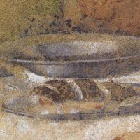 Il-Cenacolo-di-Leonardo-dettaglio
