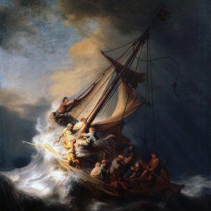 1024px-rembrandt_christ_in_the_storm_on_the_lake_of_galilee