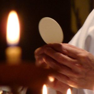 eucaristia23