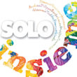 Logo_SI-800x675-e1411904214948